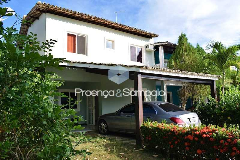 Image0081 - Casa em Condominio À Venda - Lauro de Freitas - BA - Vilas Do Atlântico - PSCN50033 - 1
