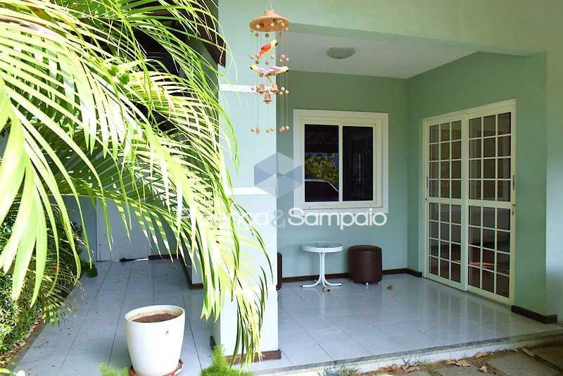 Image0085 - Casa em Condominio À Venda - Lauro de Freitas - BA - Vilas Do Atlântico - PSCN50033 - 11