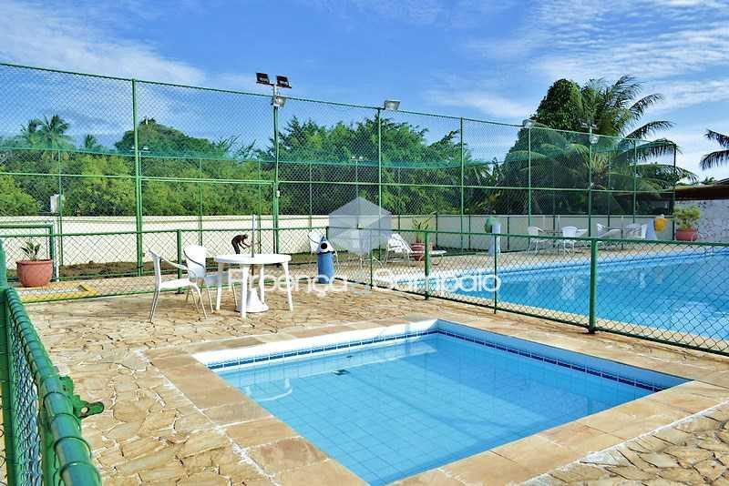 Image0096 - Casa em Condominio À Venda - Lauro de Freitas - BA - Vilas Do Atlântico - PSCN50033 - 27