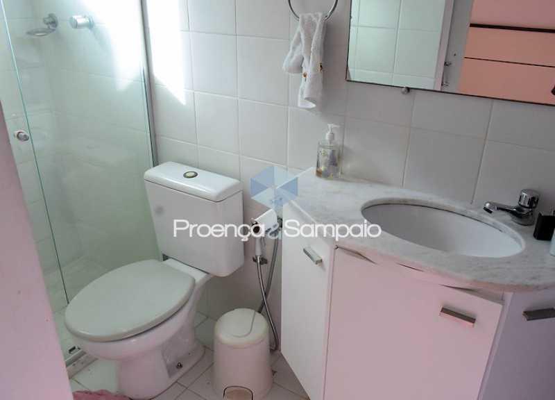 Image0002 - Casa em Condominio À Venda - Lauro de Freitas - BA - Vilas Do Atlântico - PSCN50033 - 22