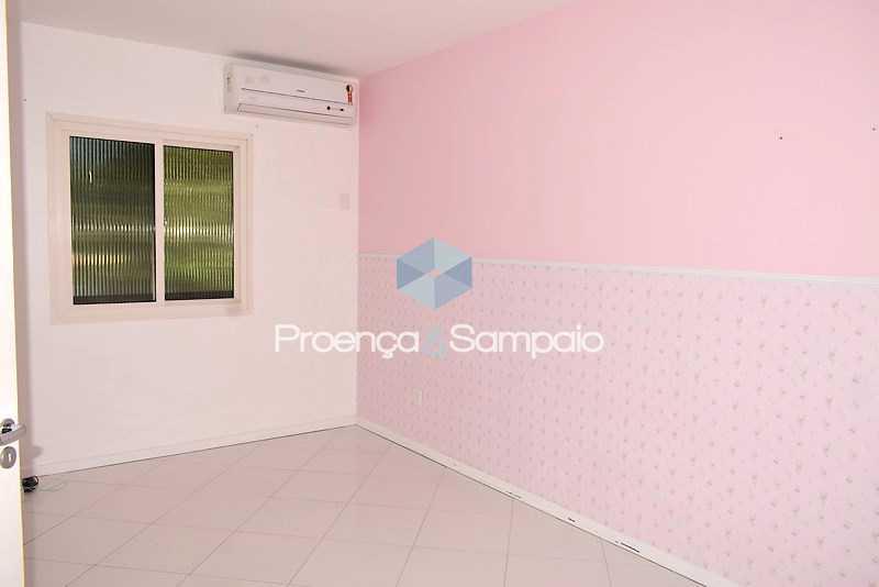 Image0008 - Casa em Condominio À Venda - Lauro de Freitas - BA - Vilas Do Atlântico - PSCN50033 - 20