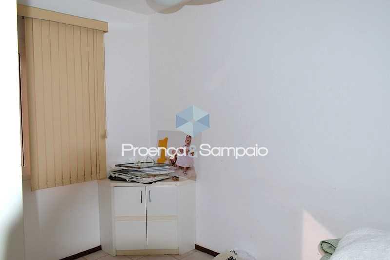 Image0011 - Casa em Condominio À Venda - Lauro de Freitas - BA - Vilas Do Atlântico - PSCN50033 - 21