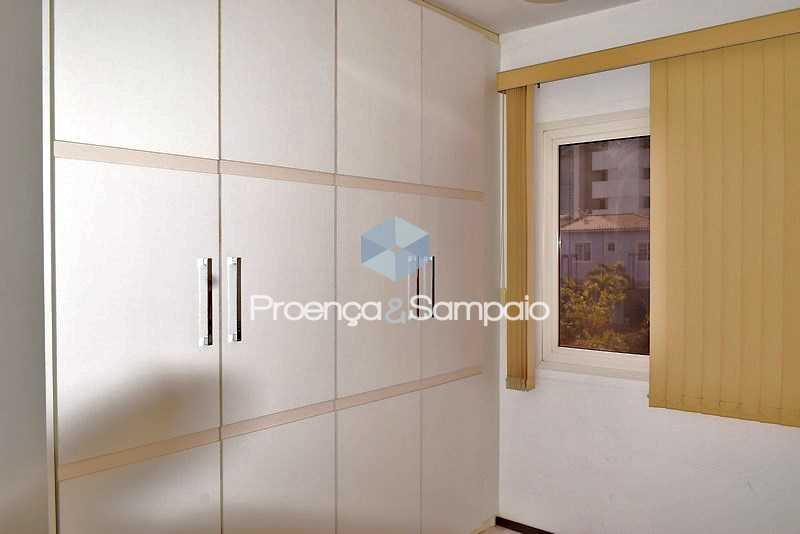 Image0012 - Casa em Condominio À Venda - Lauro de Freitas - BA - Vilas Do Atlântico - PSCN50033 - 23