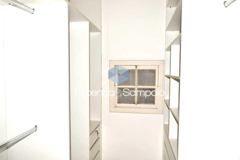 Image0017 - Casa em Condominio À Venda - Lauro de Freitas - BA - Vilas Do Atlântico - PSCN50033 - 24