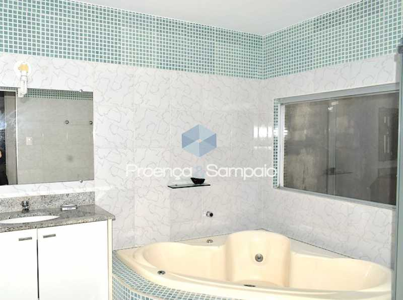 Image0021 - Casa em Condominio À Venda - Lauro de Freitas - BA - Vilas Do Atlântico - PSCN50033 - 26