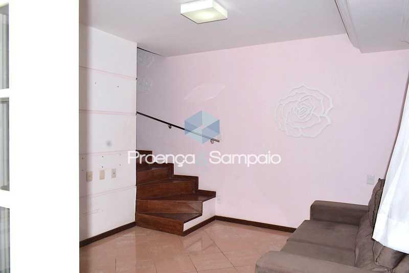 Image0026 - Casa em Condominio À Venda - Lauro de Freitas - BA - Vilas Do Atlântico - PSCN50033 - 19
