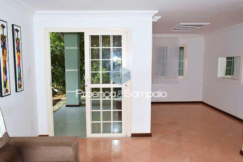 Image0029 - Casa em Condominio À Venda - Lauro de Freitas - BA - Vilas Do Atlântico - PSCN50033 - 13