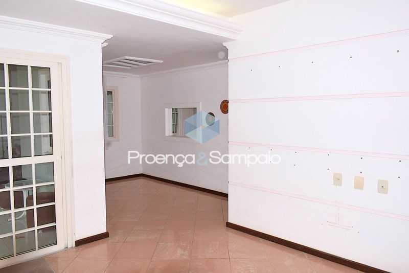 Image0030 - Casa em Condominio À Venda - Lauro de Freitas - BA - Vilas Do Atlântico - PSCN50033 - 14