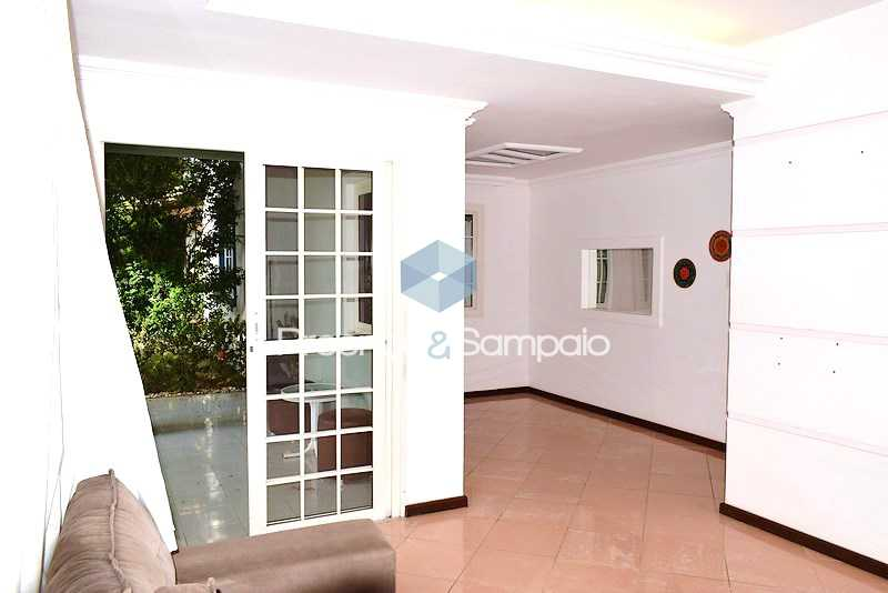 Image0032 - Casa em Condominio À Venda - Lauro de Freitas - BA - Vilas Do Atlântico - PSCN50033 - 12