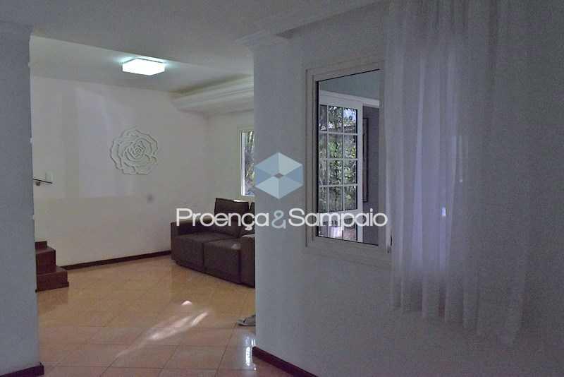 Image0037 - Casa em Condominio À Venda - Lauro de Freitas - BA - Vilas Do Atlântico - PSCN50033 - 16