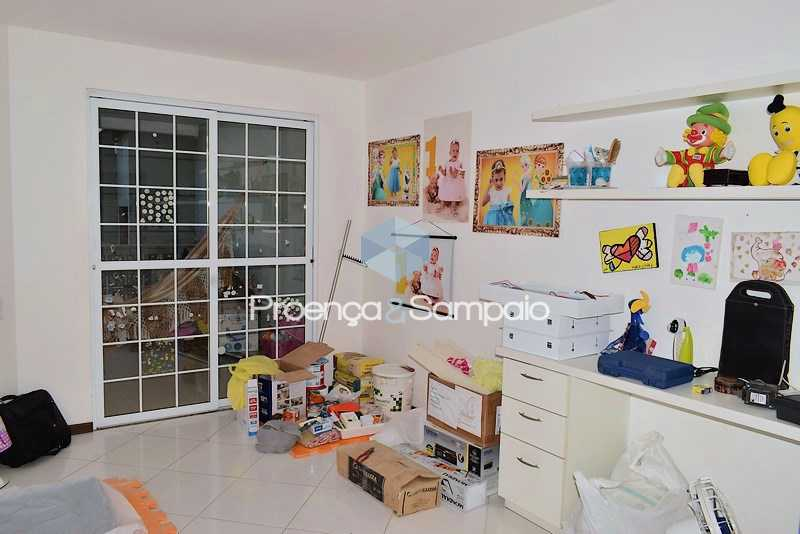 Image0043 - Casa em Condominio À Venda - Lauro de Freitas - BA - Vilas Do Atlântico - PSCN50033 - 15