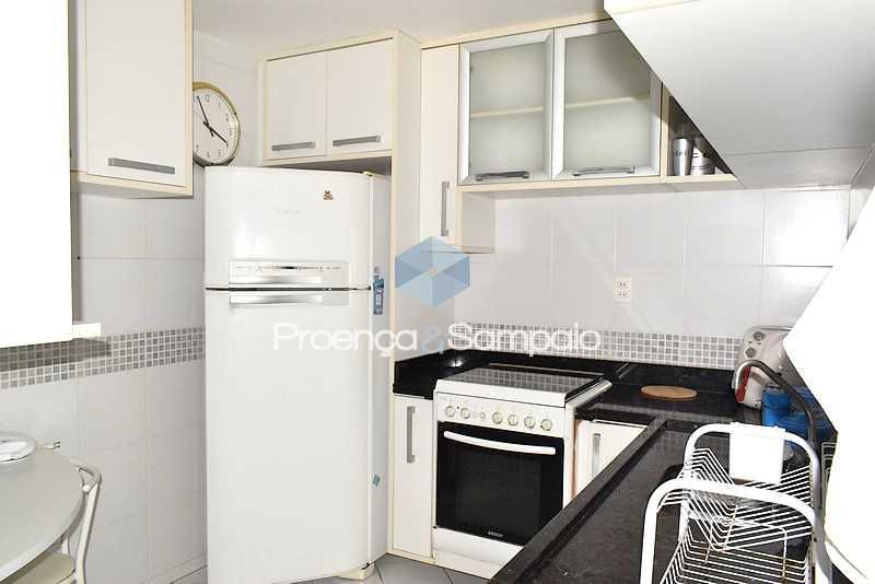 Image0047 - Casa em Condominio À Venda - Lauro de Freitas - BA - Vilas Do Atlântico - PSCN50033 - 17