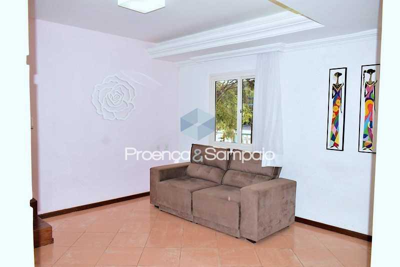 Image0072 - Casa em Condominio À Venda - Lauro de Freitas - BA - Vilas Do Atlântico - PSCN50033 - 18