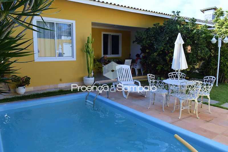 kvv0002 - Casa 3 quartos para venda e aluguel Lauro de Freitas,BA - R$ 550.000 - PSCA30002 - 1