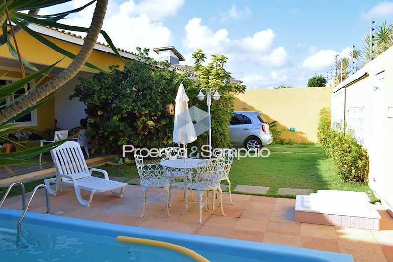 kvv0005 - Casa 3 quartos para venda e aluguel Lauro de Freitas,BA - R$ 550.000 - PSCA30002 - 3