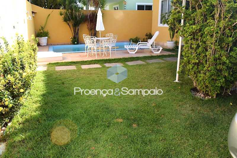 kvv0008 - Casa 3 quartos para venda e aluguel Lauro de Freitas,BA - R$ 550.000 - PSCA30002 - 5