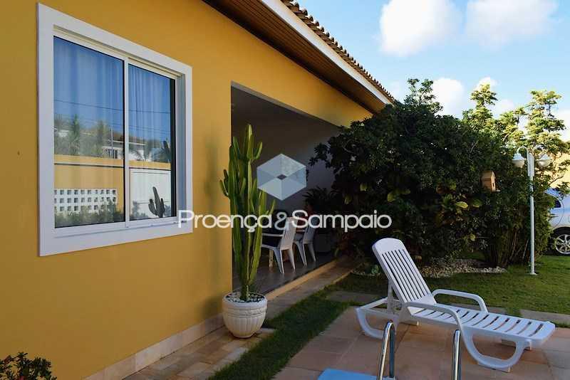 kvv0010 - Casa 3 quartos para venda e aluguel Lauro de Freitas,BA - R$ 550.000 - PSCA30002 - 9