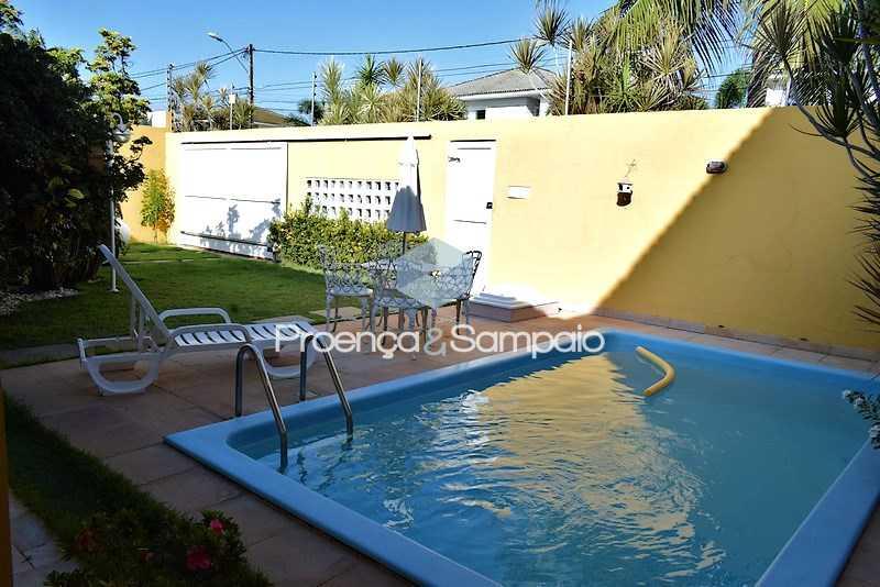 kvv0015 - Casa 3 quartos para venda e aluguel Lauro de Freitas,BA - R$ 550.000 - PSCA30002 - 4