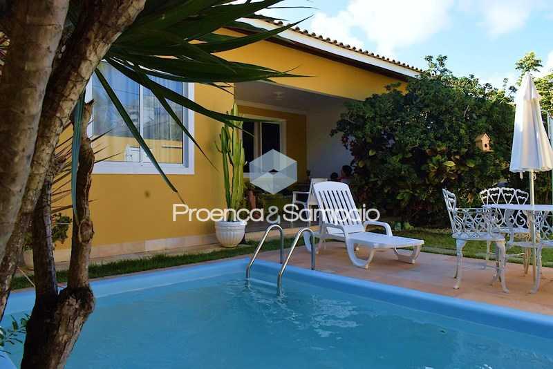kvv0018 - Casa 3 quartos para venda e aluguel Lauro de Freitas,BA - R$ 550.000 - PSCA30002 - 8
