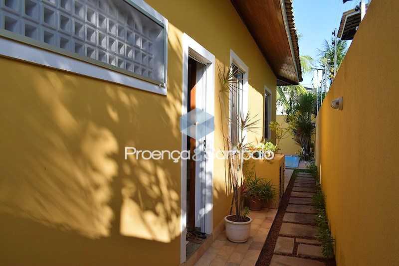 kvv0063 - Casa 3 quartos para venda e aluguel Lauro de Freitas,BA - R$ 550.000 - PSCA30002 - 7