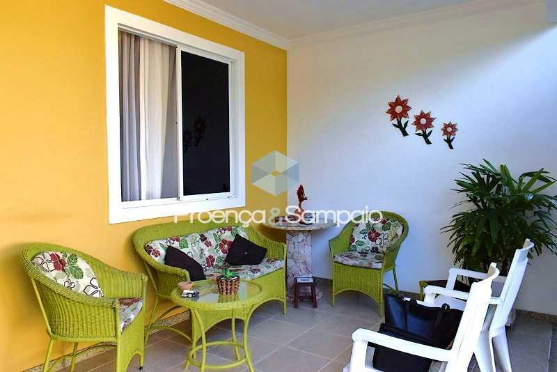 kvv0093 - Casa 3 quartos para venda e aluguel Lauro de Freitas,BA - R$ 550.000 - PSCA30002 - 10