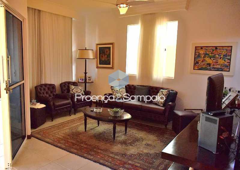 kvv0024 - Casa 3 quartos para venda e aluguel Lauro de Freitas,BA - R$ 550.000 - PSCA30002 - 12