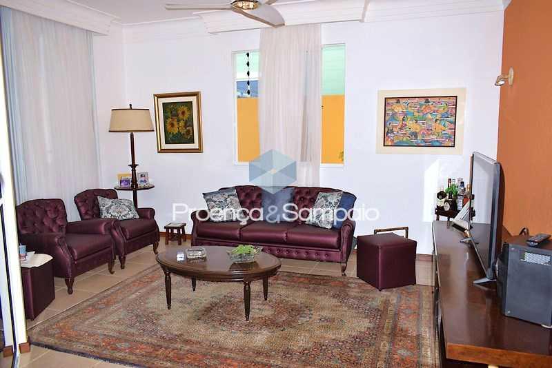 kvv0028 - Casa 3 quartos para venda e aluguel Lauro de Freitas,BA - R$ 550.000 - PSCA30002 - 14