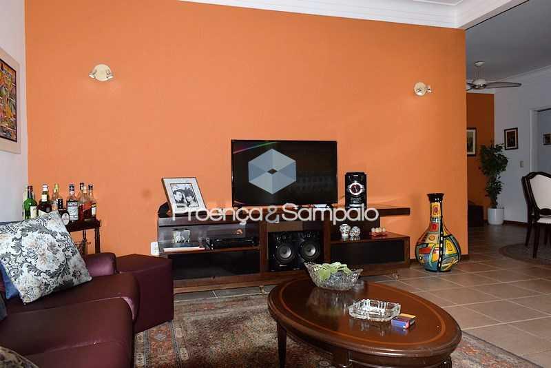 kvv0033 - Casa 3 quartos para venda e aluguel Lauro de Freitas,BA - R$ 550.000 - PSCA30002 - 13