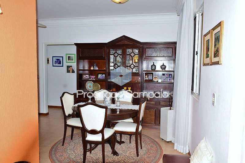 kvv0038 - Casa 3 quartos para venda e aluguel Lauro de Freitas,BA - R$ 550.000 - PSCA30002 - 16