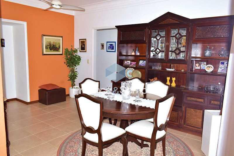 kvv0042 - Casa 3 quartos para venda e aluguel Lauro de Freitas,BA - R$ 550.000 - PSCA30002 - 17