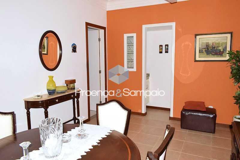 kvv0046 - Casa 3 quartos para venda e aluguel Lauro de Freitas,BA - R$ 550.000 - PSCA30002 - 25