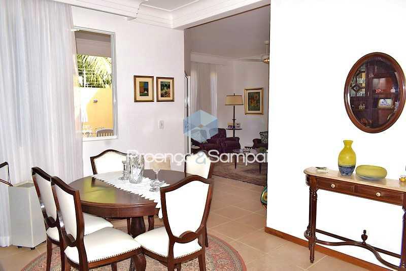 kvv0048 - Casa 3 quartos para venda e aluguel Lauro de Freitas,BA - R$ 550.000 - PSCA30002 - 18
