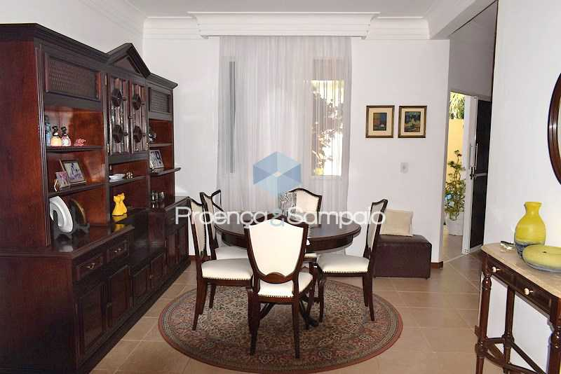 kvv0050 - Casa 3 quartos para venda e aluguel Lauro de Freitas,BA - R$ 550.000 - PSCA30002 - 19