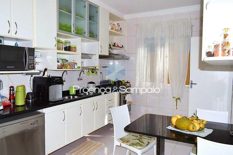 kvv0053 - Casa 3 quartos para venda e aluguel Lauro de Freitas,BA - R$ 550.000 - PSCA30002 - 20