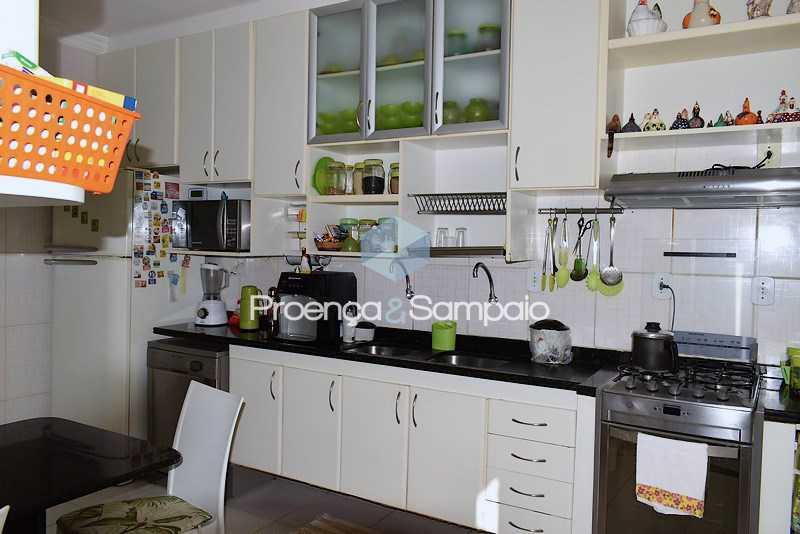kvv0057 - Casa 3 quartos para venda e aluguel Lauro de Freitas,BA - R$ 550.000 - PSCA30002 - 21