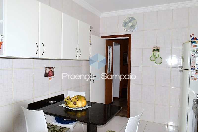 kvv0059 - Casa 3 quartos para venda e aluguel Lauro de Freitas,BA - R$ 550.000 - PSCA30002 - 22