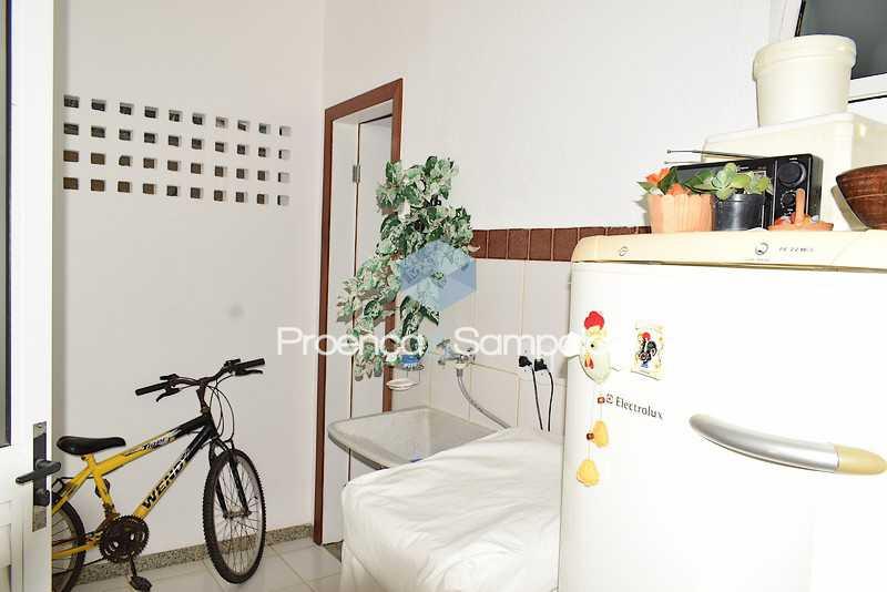 kvv0060 - Casa 3 quartos para venda e aluguel Lauro de Freitas,BA - R$ 550.000 - PSCA30002 - 23