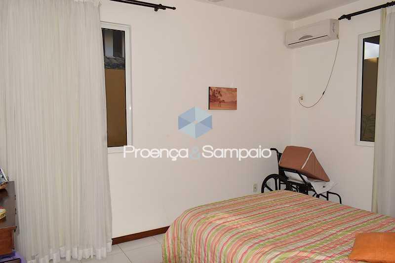 kvv0069 - Casa 3 quartos para venda e aluguel Lauro de Freitas,BA - R$ 550.000 - PSCA30002 - 27