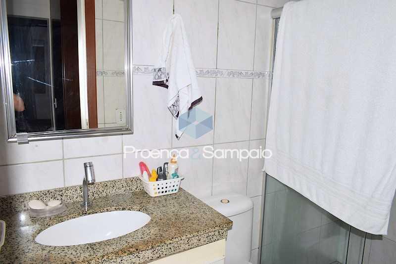 kvv0072 - Casa 3 quartos para venda e aluguel Lauro de Freitas,BA - R$ 550.000 - PSCA30002 - 31