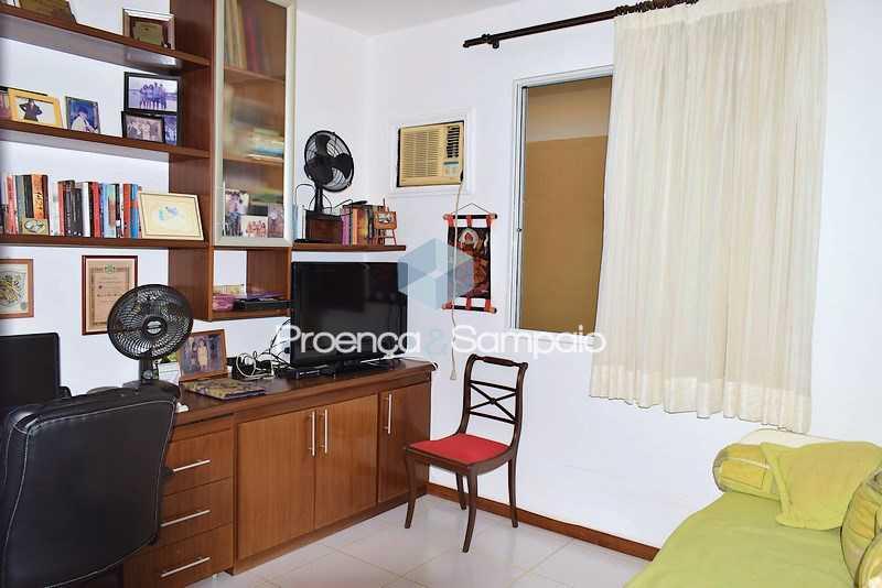 kvv0077 - Casa 3 quartos para venda e aluguel Lauro de Freitas,BA - R$ 550.000 - PSCA30002 - 26