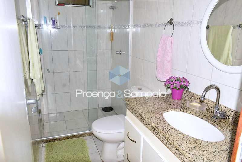 kvv0080 - Casa 3 quartos para venda e aluguel Lauro de Freitas,BA - R$ 550.000 - PSCA30002 - 28