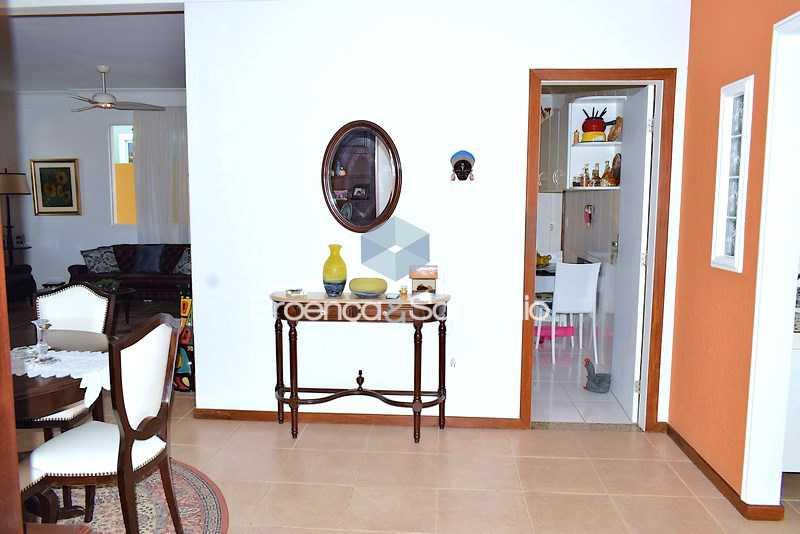 kvv0088 - Casa 3 quartos para venda e aluguel Lauro de Freitas,BA - R$ 550.000 - PSCA30002 - 24
