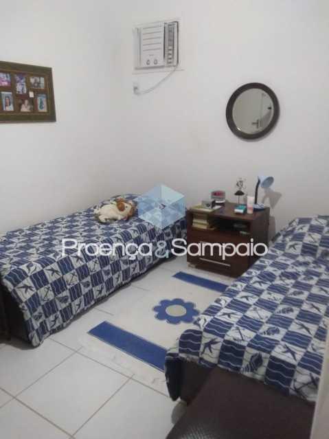 12982a14-daf7-4312-8fea-be0d88 - Casa 3 quartos para venda e aluguel Lauro de Freitas,BA - R$ 550.000 - PSCA30002 - 29