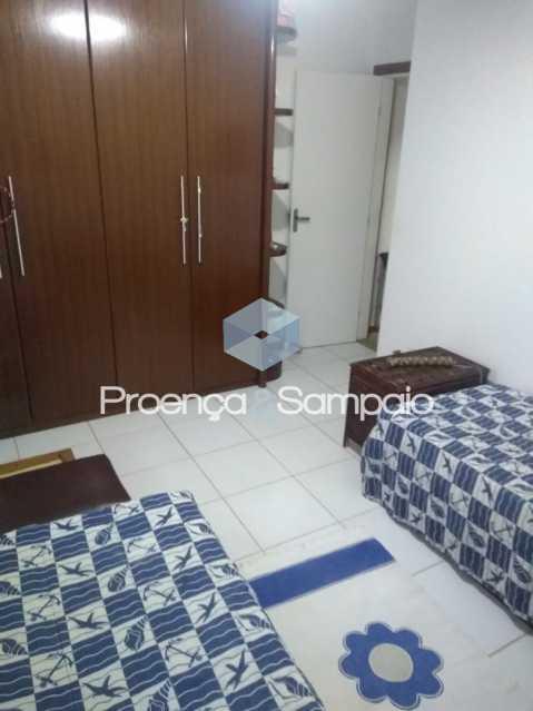 f7313a17-6da2-4eb6-bda7-4fa971 - Casa 3 quartos para venda e aluguel Lauro de Freitas,BA - R$ 550.000 - PSCA30002 - 30