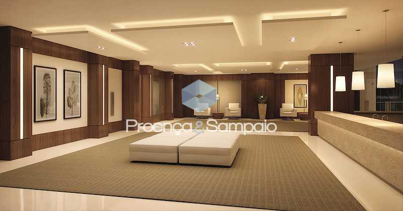 Image0005 - Sala Comercial À Venda - Salvador - BA - Caminho das Árvores - PSSL00003 - 9
