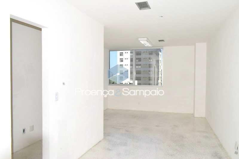 Image0013 - Sala Comercial À Venda - Salvador - BA - Caminho das Árvores - PSSL00003 - 13