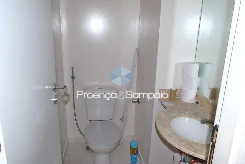 Image0015 - Sala Comercial À Venda - Salvador - BA - Caminho das Árvores - PSSL00003 - 16