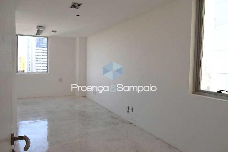 Image0035 - Sala Comercial À Venda - Salvador - BA - Caminho das Árvores - PSSL00003 - 14
