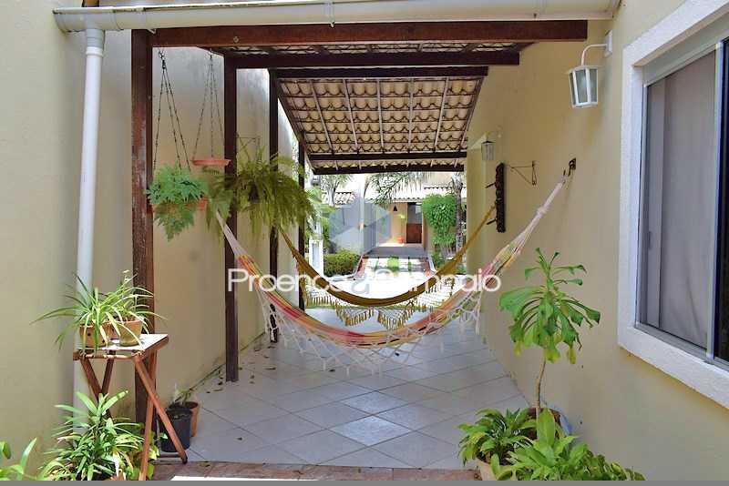Image0003 - Casa em Condominio Para Venda ou Aluguel - Lauro de Freitas - BA - Pitangueiras - PSCN40123 - 4
