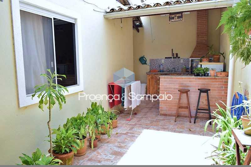 Image0008 - Casa em Condominio Para Venda ou Aluguel - Lauro de Freitas - BA - Pitangueiras - PSCN40123 - 5